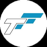 Logo TC Finale Emilia ASD